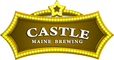 Castle Maine Brewing